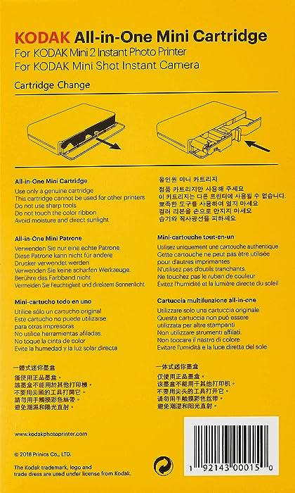 The Best Lenovo Flex 2In 1 14In 4Gb 128 Gb