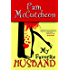 My Favorite Husband (Romantic Comedy Duo Book 1)