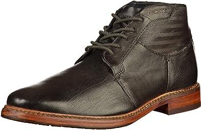 Daniel Hechter Herren 811577421000 Klassische Stiefel