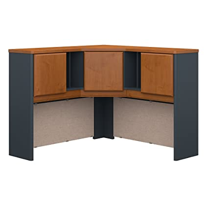 Amazon Bush Business Furniture Series A Collection 48W Corner