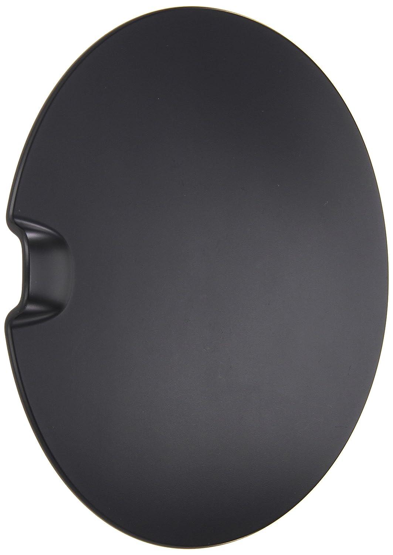 ICI GT97-304M Stainless Steel Gas Tank Door Skin
