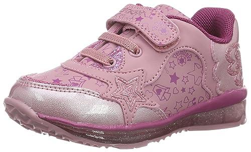 geox la chaussure qui respire fille