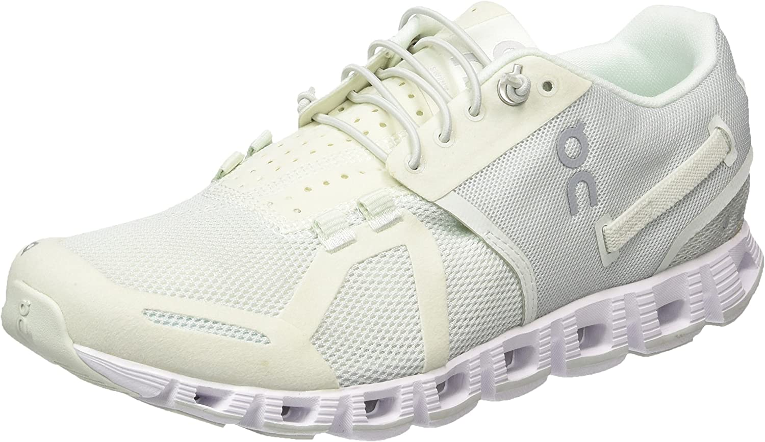 On Women s Cloud Sneaker