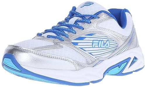 Fila Women s Inspell 3 running Shoe