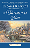 A Christmas Star: A Cape Light Novel (Cape Light Novels Book 9)