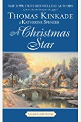 A Christmas Star: A Cape Light Novel (Cape Light Novels Book 9) Kindle Edition