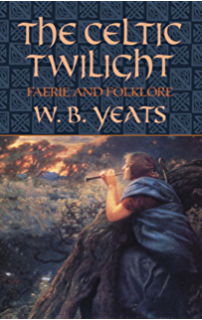 Amazon collected poems of wb yeats ebook william butler the celtic twilight faerie and folklore celtic irish fandeluxe Images