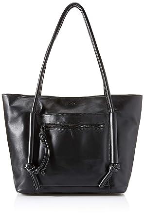 Amazon.com  Kooba Handbags Camaroon Tote 0b3d95d363b15