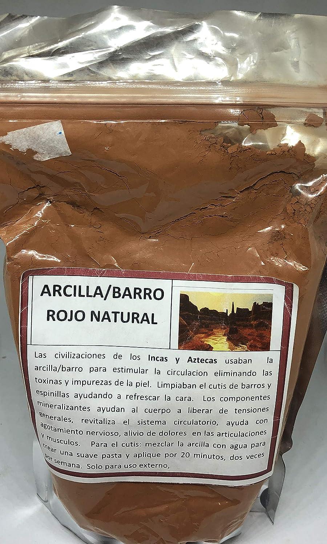 the best cheap price low price sale Amazon.com : Barro/Arcilla en Polvo : Beauty
