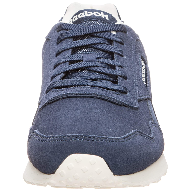 Chaussures de Trail Homme Reebok Royal Glide LX