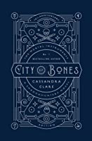 The Mortal Instruments 01. City Of Bones: 10th