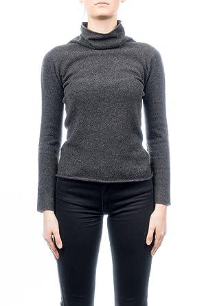 online store 866de 55bbc DALLE PIANE CASHMERE - Dolcevita 100% Cashmere - Donna