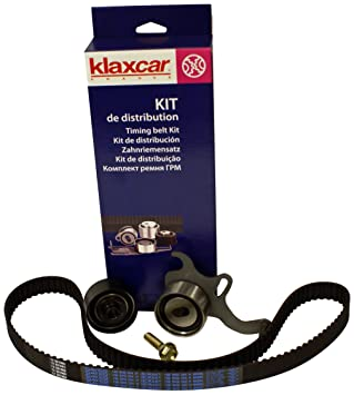 Klaxcar 40052Z - Kit De Distribución: Amazon.es: Coche y moto
