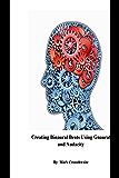 Creating Binaural Beats Using Gnaural and Audacity