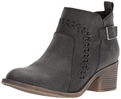 Billabong Damens's Take a Walk Ankle Boot Boot Ankle   Ankle & Bootie 0f9d7e
