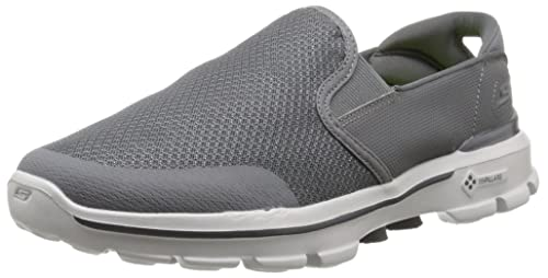 Zapatillas Skechers – Charge Gris Talla: 40