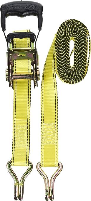 Cogex 82504 Ratchet Tightening Strap 5 m