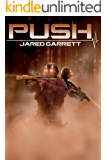 Push (The Beat Series Book 2)