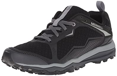 1c27e53f6a Amazon.com | Merrell Men's All Out Crush Light Trail Running Shoe ...