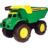 """John Deere 21"""" Big Scoop Dump Truck"""
