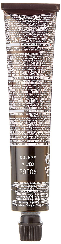LOréal Professionnel Majicontrast Ionène G Coloración Crema Rg Tinte, Rojo, 50 ml: Amazon.es: Belleza