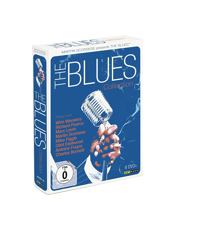 Ungewöhnlich Blues Hinweise Färbung Bilder - Entry Level Resume ...