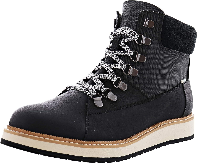 TOMS half Women's Mesa Boots Size: Popular