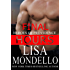 Final Hours: a romantic suspense novel (Heroes of Providence Book 5)
