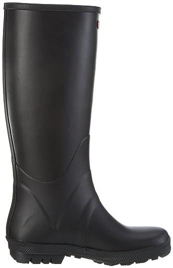 Viking Foxy Winter, Bottes de Pluie Femme, Noir (Black 2), 41 EU