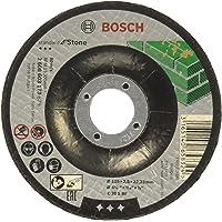 Bosch 2 608 603 173 - Disco