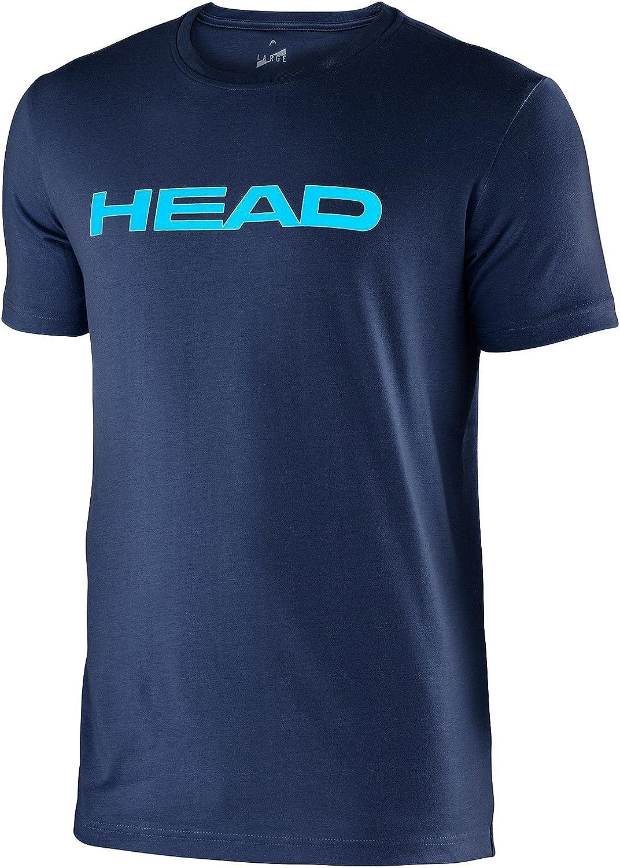 HEAD T/ête Enfant Transition Ivan col en V pour Homme