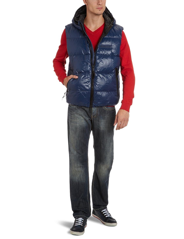 Strellson Sportswear Herren Indoor Weste