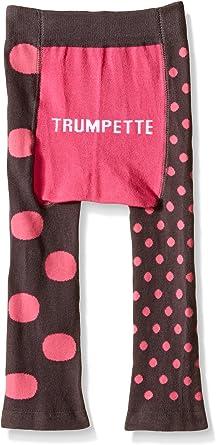 Trumpette Baby Girls Leggings