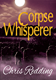 Corpse Whisperer