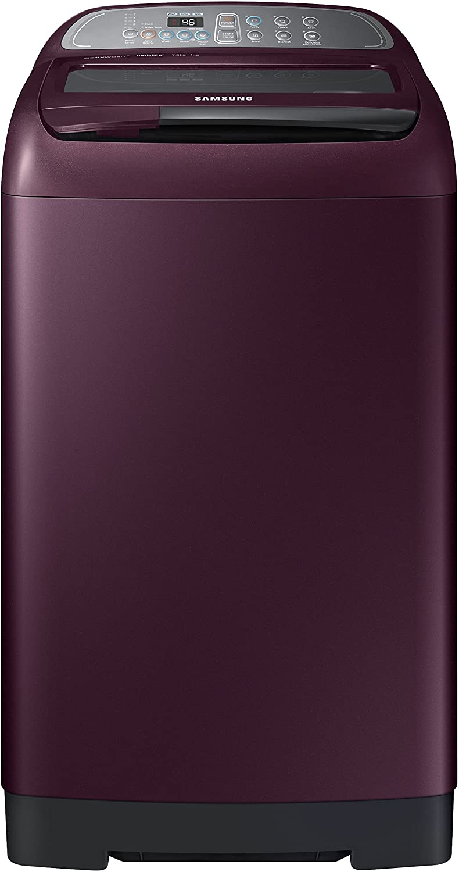 Samsung WA70M4000HP 7 kg Fully Automatic..