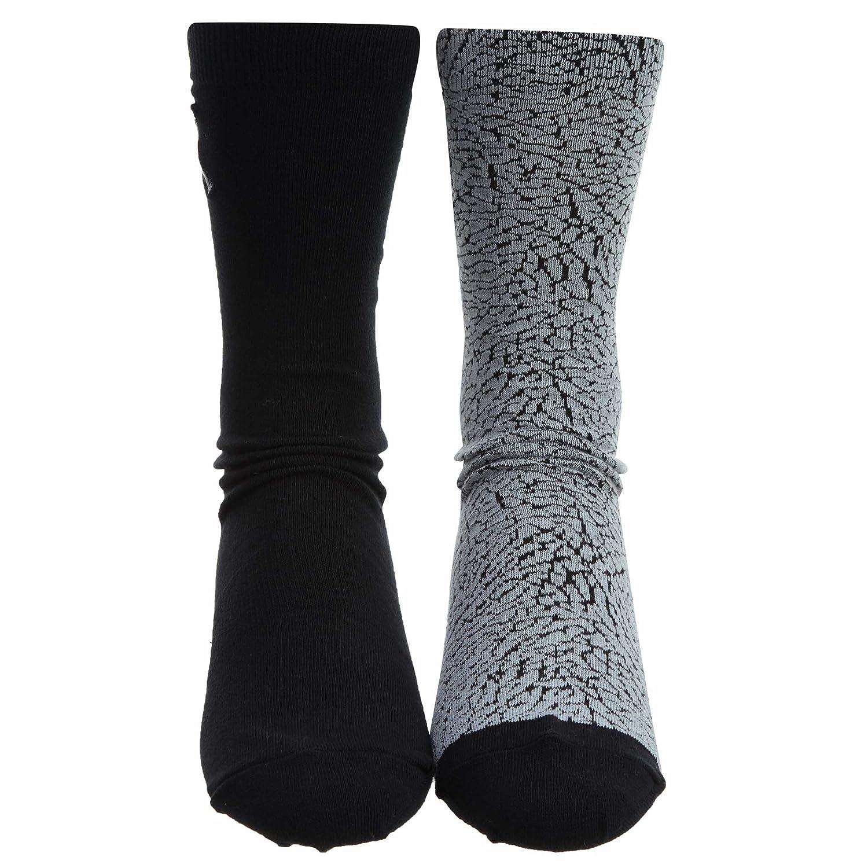 Nike sx5859 - 012 - Calcetines para Hombre: Amazon.es: Deportes y aire libre