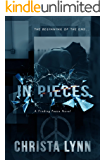 In Pieces (Finding Peace Book 1)