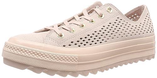 2converse sneaker donna