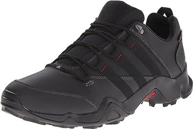 CW Ax2 Beta Hiking Shoe