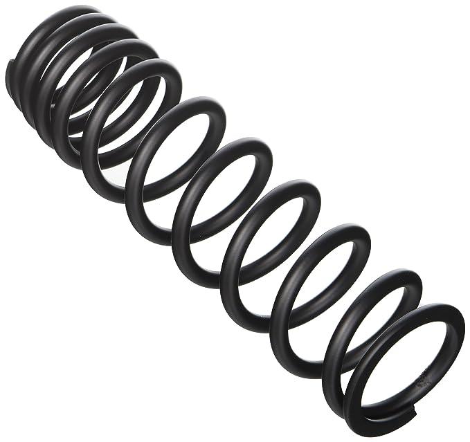Amazon Com Harddrive R3050040 3 13 Bazooka Rear Shock Std