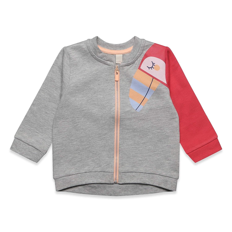 ESPRIT KIDS Sweatshirt Card Sweat-Shirt B/éb/é Fille