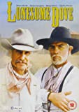 Lonesome Dove [Import anglais]