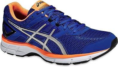 influenza Ambiguità non può  ASICS - ASICS GEL GALAXY 8 - 47: Amazon.co.uk: Shoes & Bags
