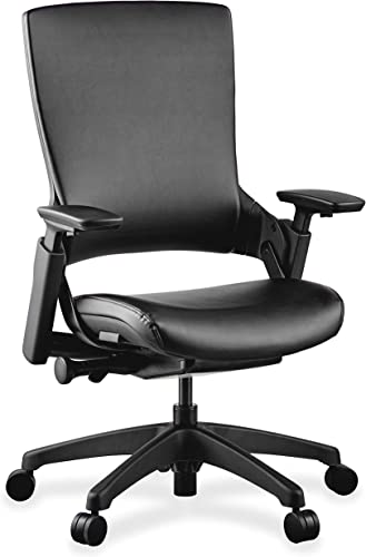 Lorell Serenity Chair
