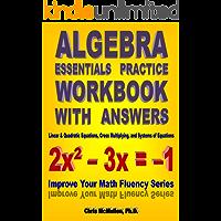 abstract algebra pdf david s dummit
