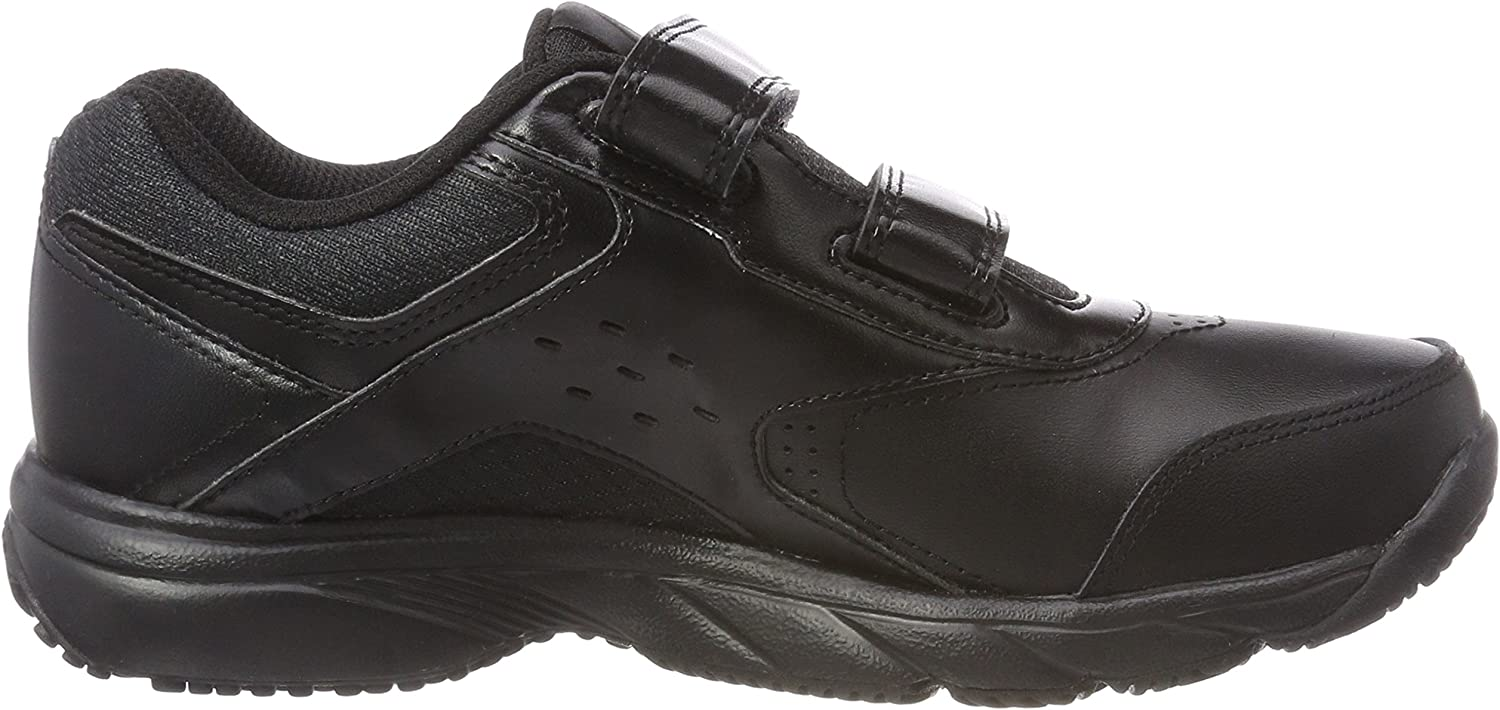 Reebok Damen Work N Cushion 3.0 Kc Fitnessschuhe:
