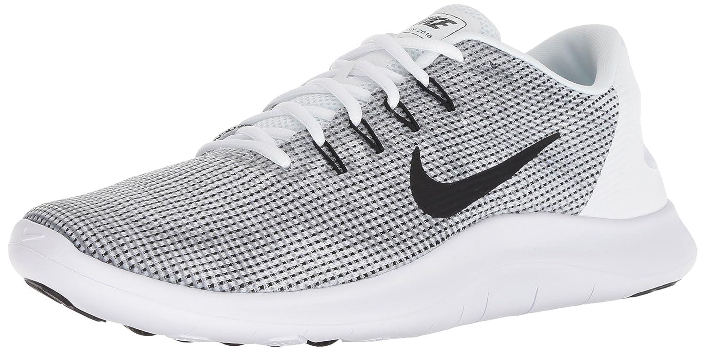 Nike Herren Flex Run 2018 Laufschuhe