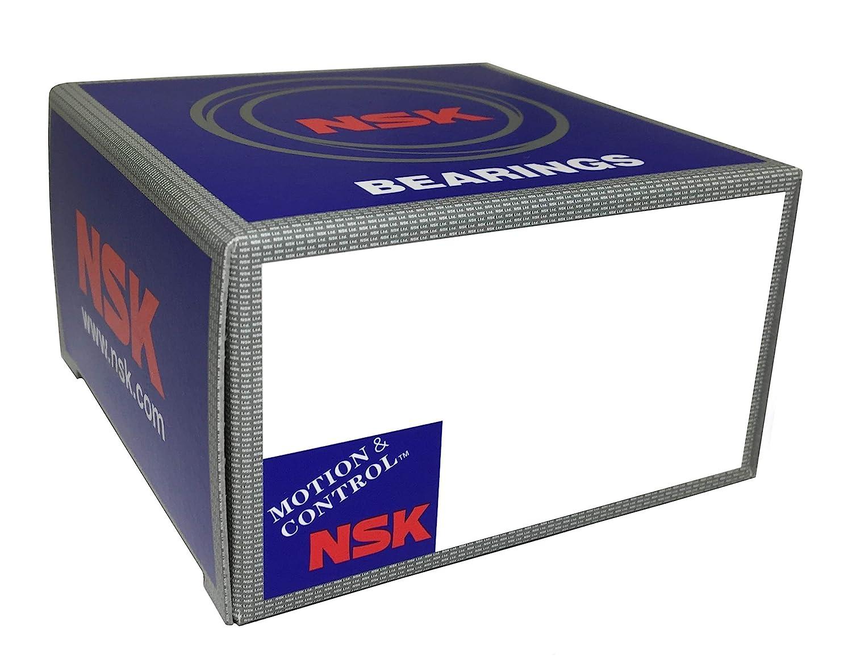 NSK 51KWH01 Wheel Bearing Assembly