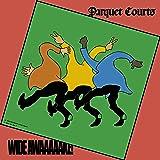 Wide Awake! [帯解説・歌詞対訳 / 国内仕様輸入盤CD] (RT0001CDJP)