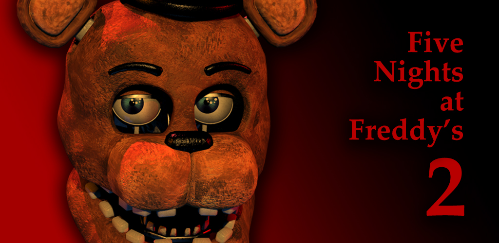 amazon com five nights at freddy s 2 appstore for android